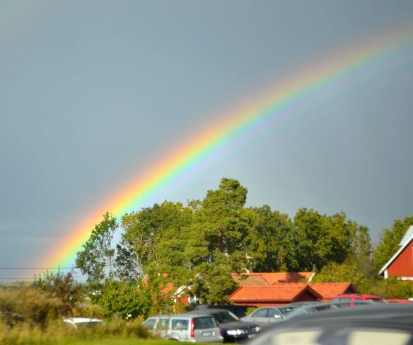 Regnbåge2