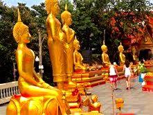 Budda Torgnys bild