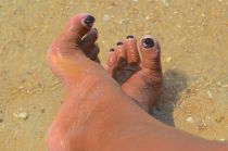 Fötter2