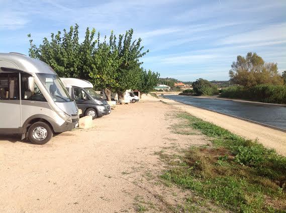 Kanalen Xerta2