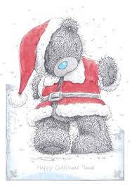 Jul bild