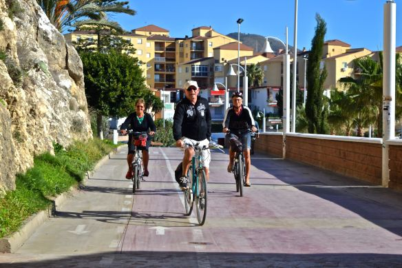 Cykeltur2