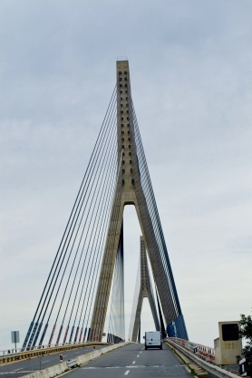 Spanienbron