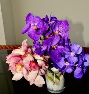 Orkideer2