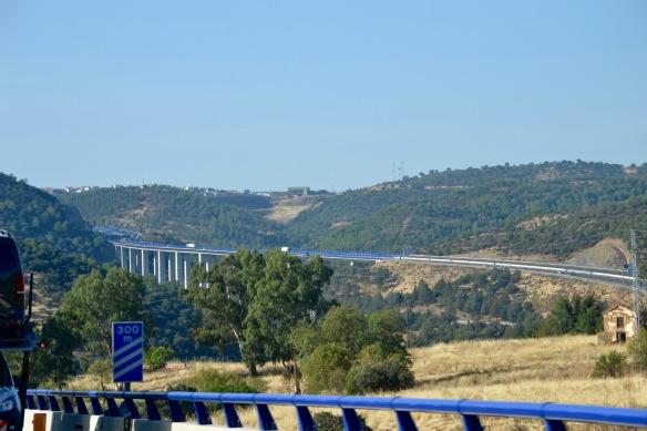 Blå bro2