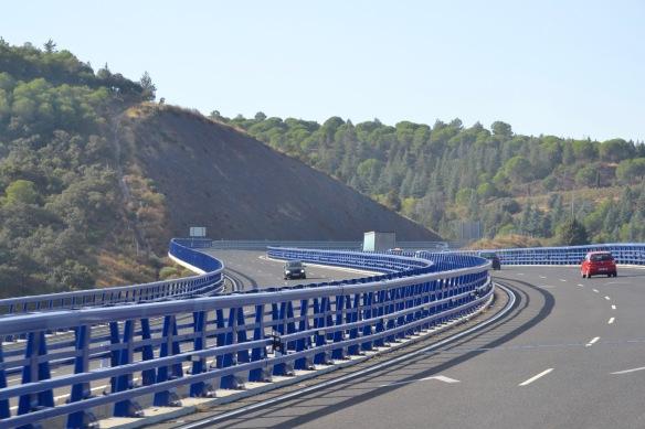 Blå bro3