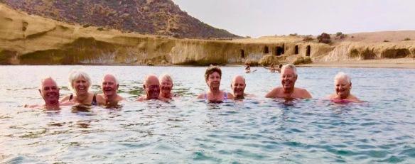 Alla badar2